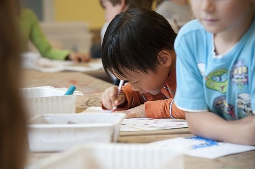 Dyspraxie : de nouveaux outils gratuits pour faciliter la scolarité des collégiens