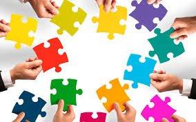 28 janvier, séminaire coopératif des salariés du siège de l'ARISSE pour renforcer la cohésion d'équipe