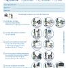 3 avril Assouplissement des conditions de sortie pour les personnes en situation de handicap