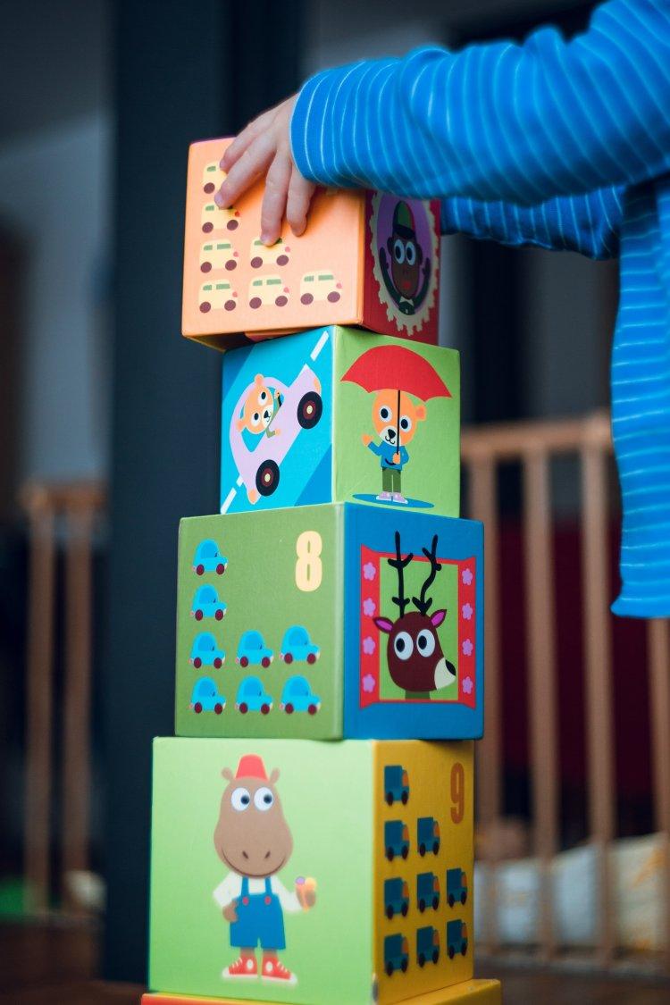 23/03 : recommandations de professionnels de l'ARISSE pour vous aider à accompagner vos enfants pendant le confinement