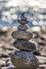30 mars : l'ARISSE vous propose des activités détente et méditation pour les enfants